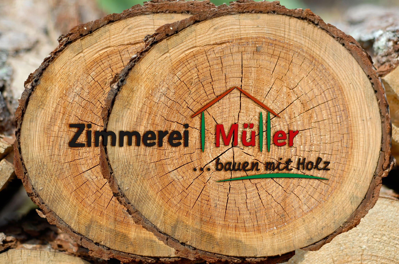 Zimmerei Müller